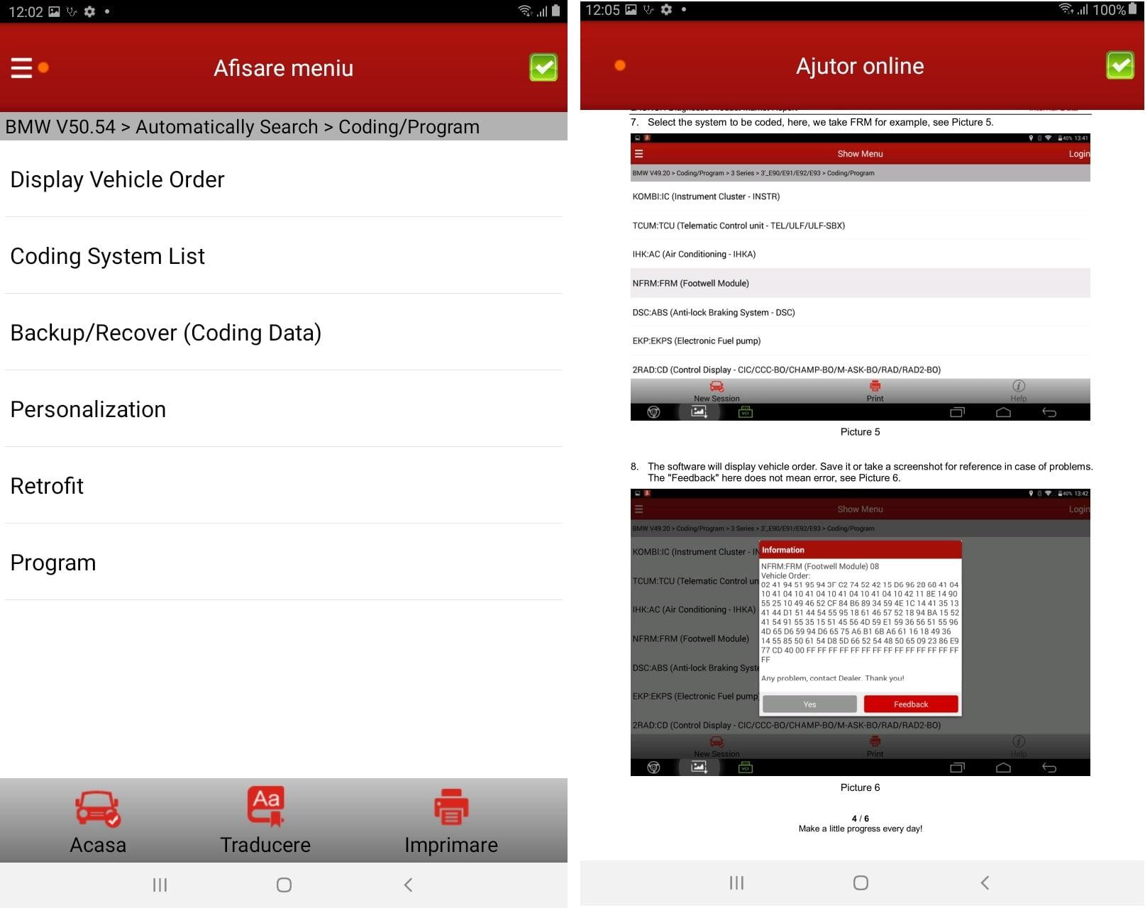 Screenshot 20210103 120239 X DIAG PRO3